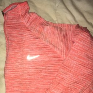Nike Tops - Nike Running Dri-Fit top